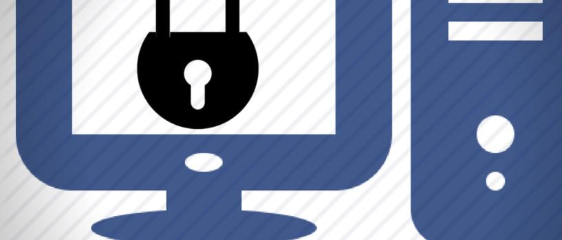 Zepto Crypto-Virus – Delete It and Get .Zepto Files Back