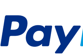 Malicious PayPal Phishing Campaign Discovered