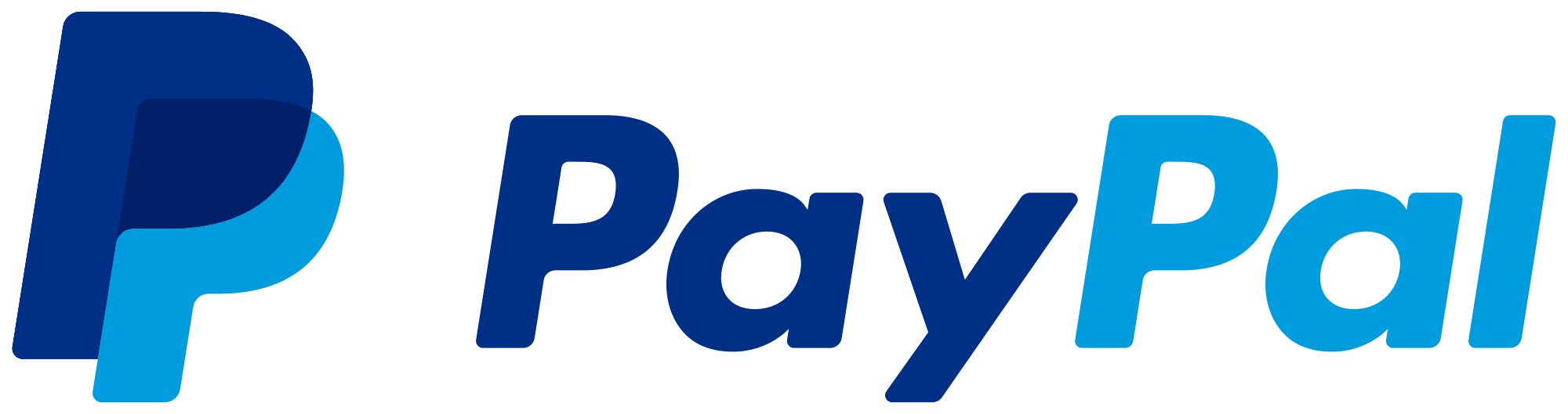 Paypal-logo-bestsecuritysearch