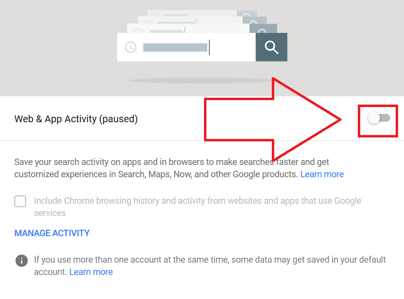 Stop-Google-tracking-bestsecuritysearch