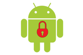 A Quick Guide to Android Security