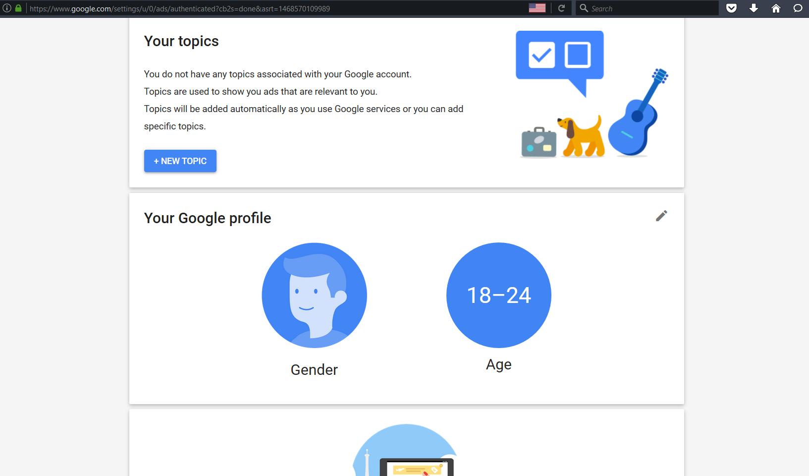 bss-google-profile-page