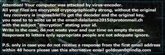 crysis-ransomware-ransom-message-note-picture