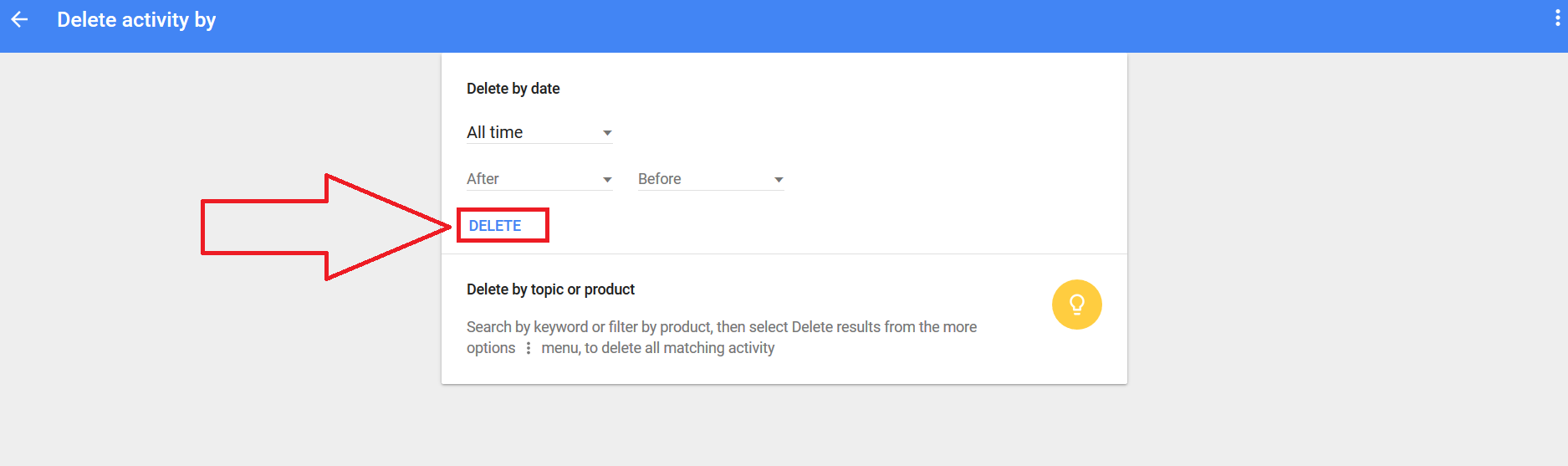 delete-activity-google-bestsecuritysearch