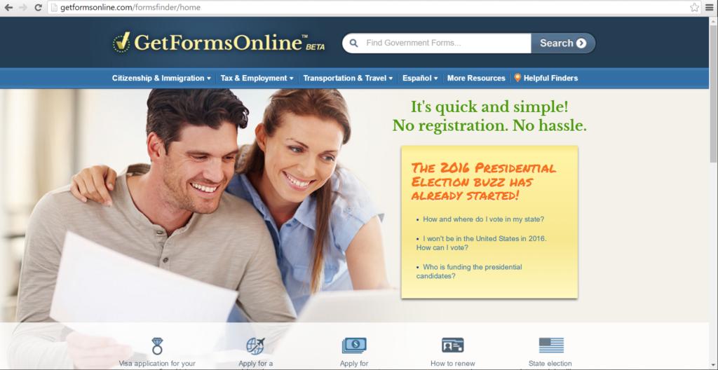 getformsonline-homepage-bestsecuritysearch