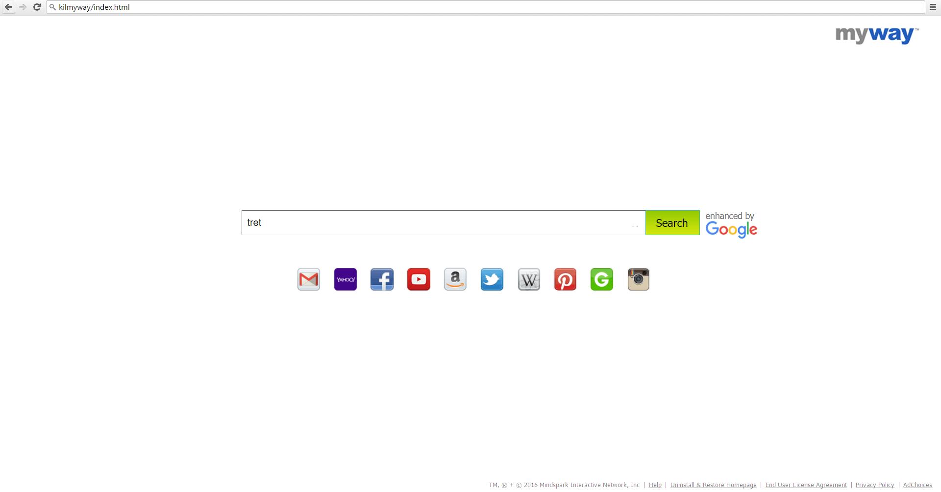 hp.myway . com-homepage-bestsecuritysearch