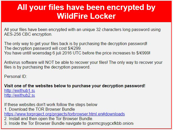 wallpaper-note-bestsecuritysearch-wildfire-ransomware