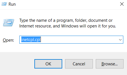 step0-Internet-Explorer-cookies-bestsecuritysearch