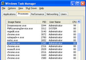 utcservice-exe-task-manager-bestsecuritysearch