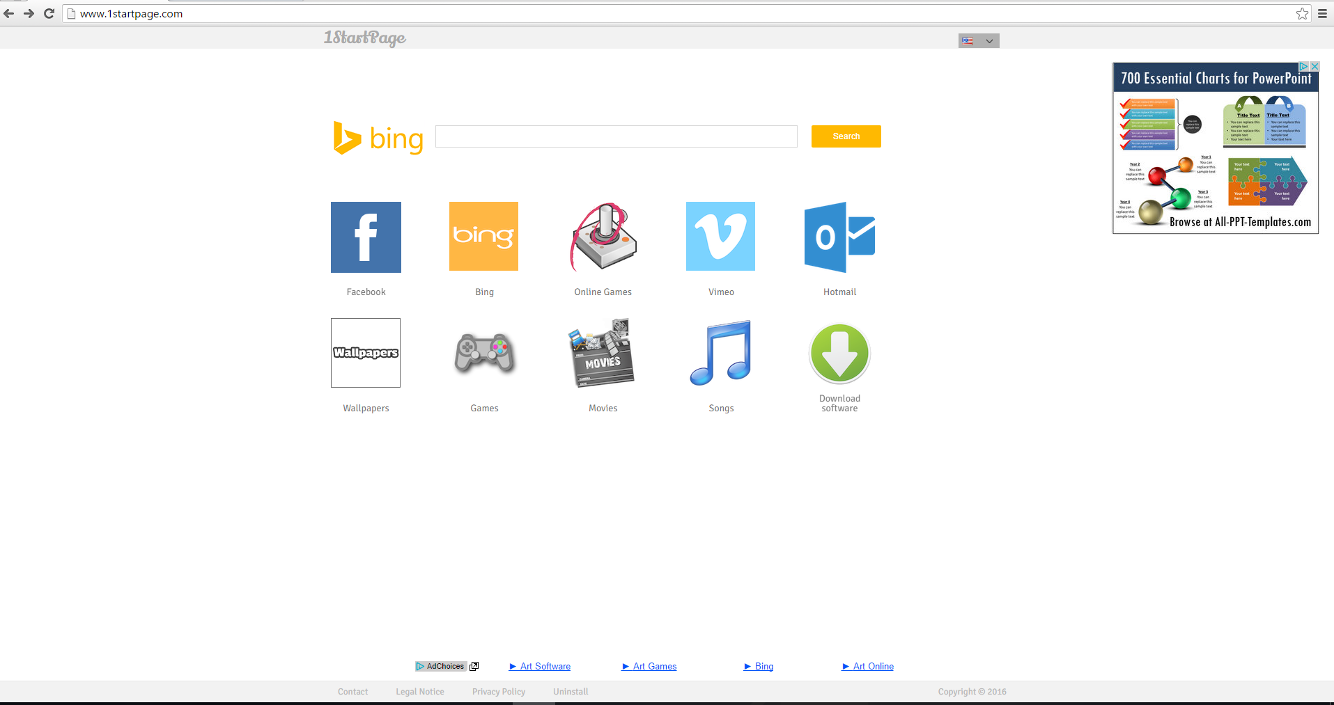 1startpage-homepage-search-engine-bestsecuritysearch