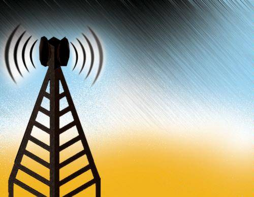 Critical Vulnerabilities Allow Attackers to Hijack Cellular Phone Towers