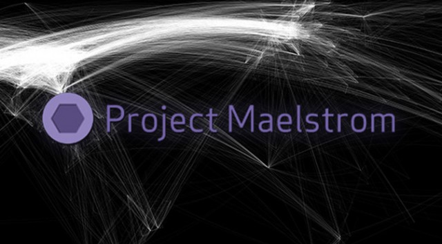 9cb70f_maelstrom-bittorrent_news-640x353