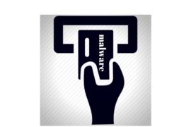 New Ripper ATM malware – 12 million THB stolen