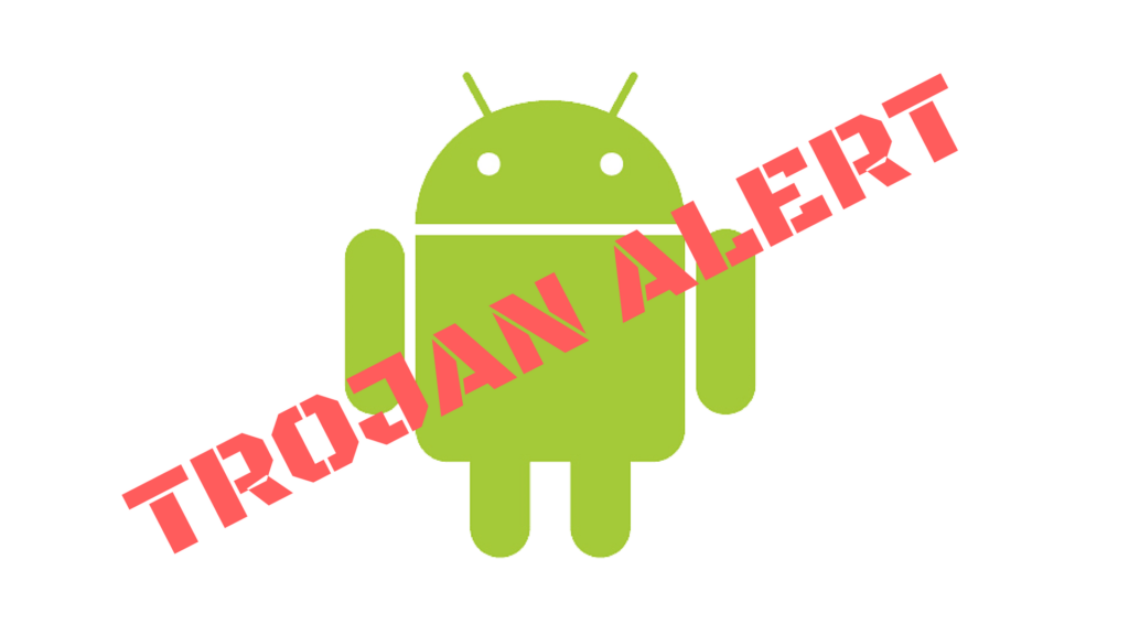 Android-Trojan-bestsecuritysearch
