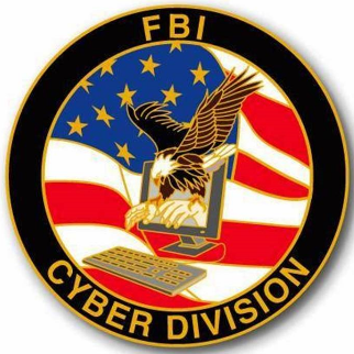 The FBI gives advise on cyber security protection to companies