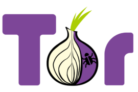 IPv6 Error in Tor Scares Users