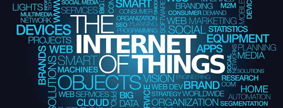 Security Tips for IoT Owners