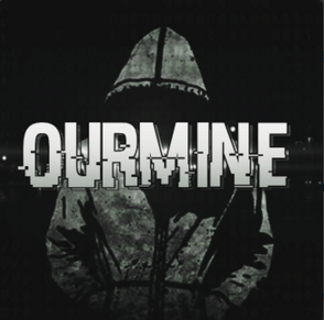 Ourmine-twitter-hacked-bestsecuritysearch