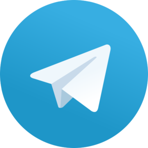 Telegram-15-hack-logo-bestsecuritysearch