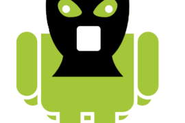 Android Browser Hijackers Removal