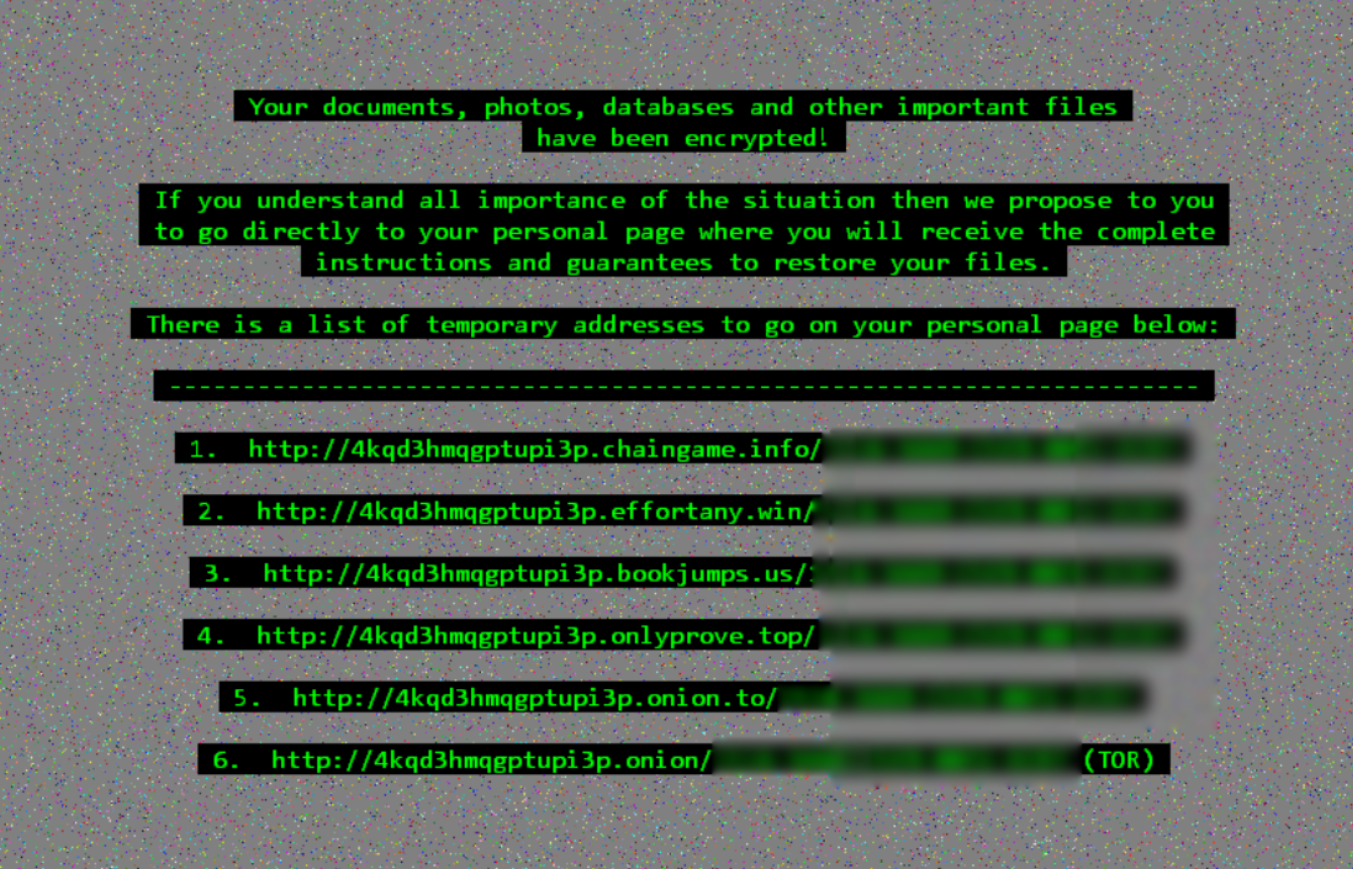 cerber2-ransomware-screen-lock-desktop-ransom-note