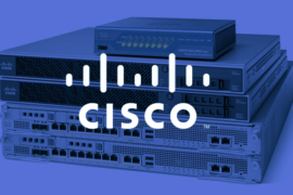 Leaked Cisco Exploit Ported Against Additional Devices