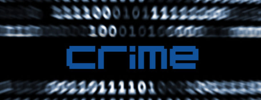 Researchers Created a System That Mines the Web and DarkNet for Upcoming Security Threats