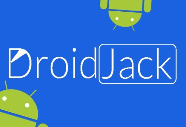 The DroidJack Android Malware Gets a New Distribution Method