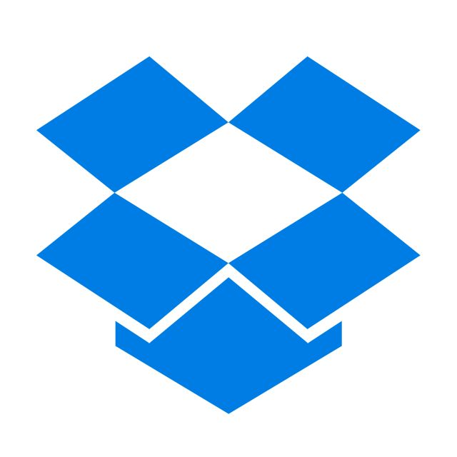 Dropbox Asks Some of Its Users to Change Their Password
