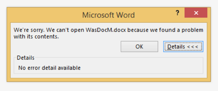 error-macro-bestsecuritysearch