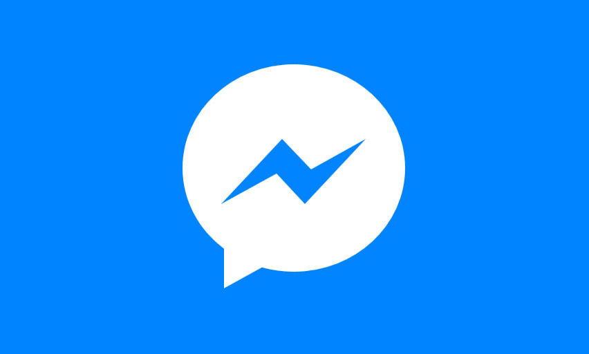 Facebook Messenger Is Testing an Easier Method to Send Messages Adding New Security Risks