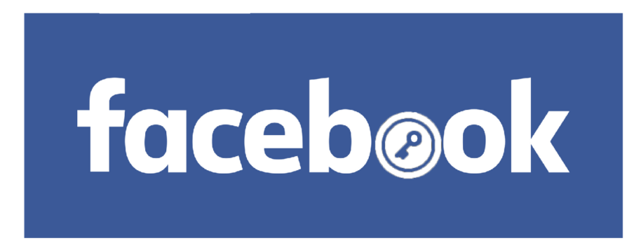 A Quick Guide to Facebook Security