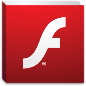 flash-player-google-chrome-removal-bestsecuritysearch