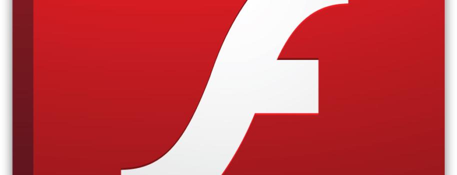Adobe Reader Update Installs Chrome Extension