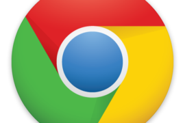 Google Chrome Privilege Escalation Bug (CWE-264) Identified