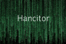 New Variant of the Hancitor Malware Plagues the Internet