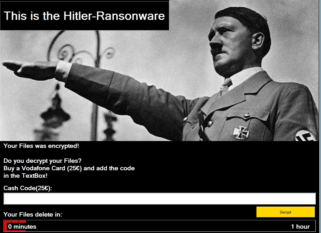 hitler-ransomware-message-bestsecuritysearch