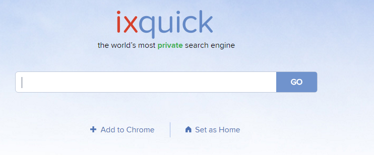 6 Best Private Search Engines for Anonymous Web Surfing