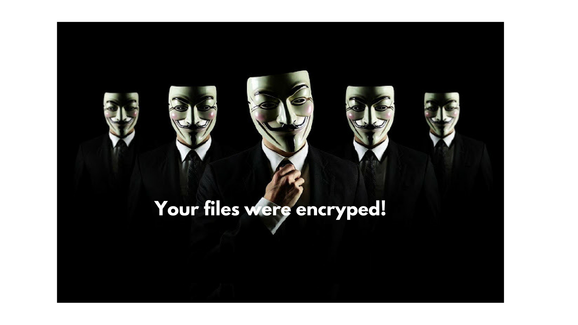 JohnyCryptor Ransomware Virus – Remove It and Restore Your Files