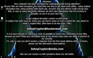 johnycryptor-new-ransomware-bestsecuritysearch
