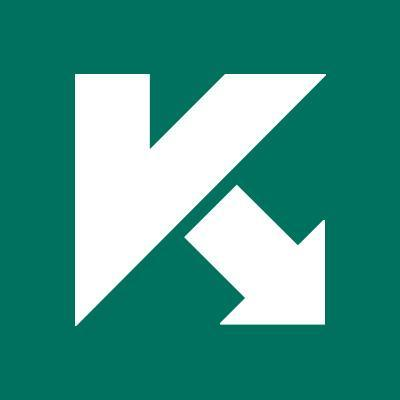 Kaspersky Released Their Security Predictions for 2017