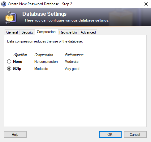 keepass-db-setup3