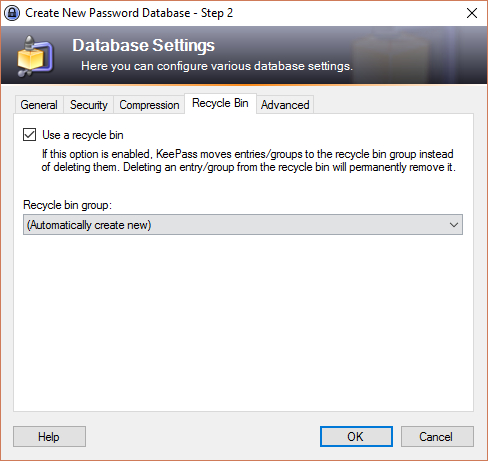 keepass-db-setup4