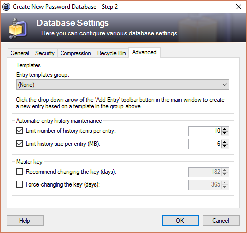 keepass-db-setup5