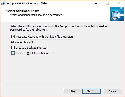 keepass-installation-3