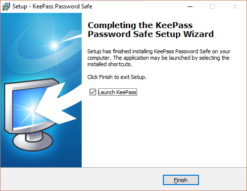 keepass-installation-4
