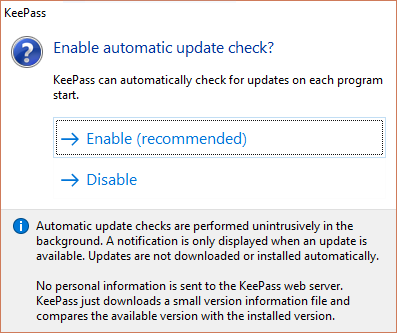 keepass-installation-5