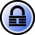 How to Use KeePass to Store and Manage Your Passwords