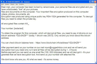 kk_-estonian-ransomware-virus-more-about-removal-bestsecuritysearch
