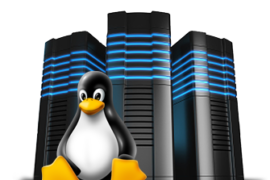 TCP Connections in Linux Servers Hijacked Through CVE-2016-5696